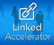 Linked Accelerator
