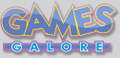 Games Galore - Meadowood Mall Reno