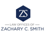 Law Offices of Zachary C. Smith