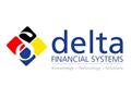Delta Financial Systems