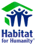 Habitat For Humanity Of Hillsborough Co.