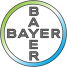 Bayer HealthCare Pharmaceuticals