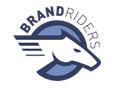 BrandRiders