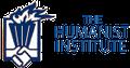 The Humanist Institute