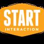 Start Interaction