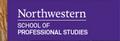 Northwestern University SPS