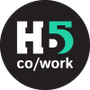 Hb5 co/work