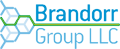 Brandorr Group LLC