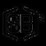 Startup Box South Bronx