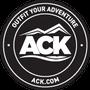 Austin Canoe and Kayak