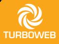 Turboweb