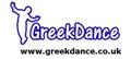 GreekDance with Ziz Kakoulakis