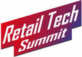 Retail Tech Summit