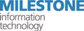 Milestone IT Agency