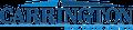 Carrington Real Estate Group: White Lake