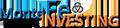 Monte Fe Self Storage LLC