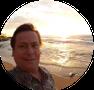 Healing Light Yoga and Massage