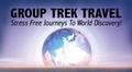Group Trek Travel