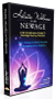 Holistic Wellness In The NewAge (Book)