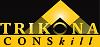 Trikona Conskill Consulting LLP