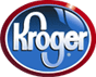 Kroger's Brewery District