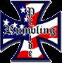 Rumbling Pride