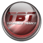 Tampa Bay Trance (TBT)