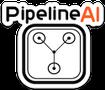PipelineAI