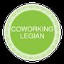 Coworking Legian