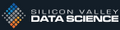 Silicon Valley Data Science
