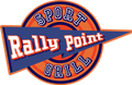 RallyPoint Sport Grill