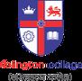 Islington College