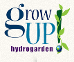 Grow Up! Hydrogarden