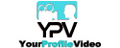 Your Profile Video