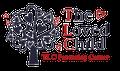 The Loved Child (TLC Parenting Center)