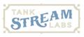 Tank Stream Labs