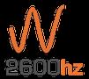 2600hz
