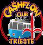 Cashflow Club Trieste