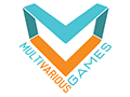 Multivarious Games