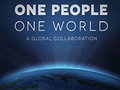 One People, One World