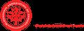 categorical brand association of kurlon .