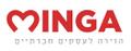 מינגה - הזירה לעסקים חברתיים