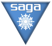 SAGA Ski and Snowboard Club