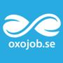 Oxojob