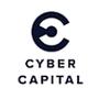 Cyber Capital