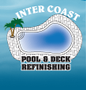 Intercoast Pool and Deck Refinishing