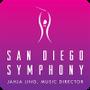 Visit the San Diego Symphony