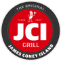 James Coney Island