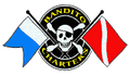Bandito Charters