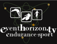 EventHorizon endurance sport